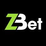 Zbet - Nhà cái châu Mỹ Zbet