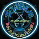 Myth Buster Hayden
