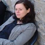 Julia Gray