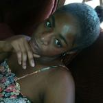 Joycelyn Adu-Gyamfi