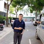 KTS Giang Vo