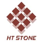 ht stone