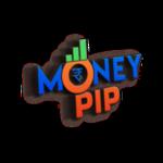 Money PIP