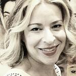 Angeliki Gazi
