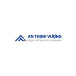 an thinh vuong