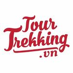 Tour Trekking