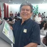 Armando González Chávez