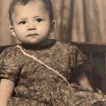María Guadalupe Alvarez González