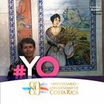 Teresita Cordero C