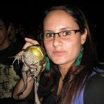 Zuania Colon-Pineiro
