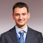Fabio R. Salerno