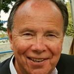 Jan Handzlik