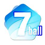 nhacai7ball