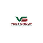 Tài chính Vsetgroup