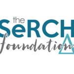 SeRCH Foundation, Inc.