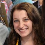 Carolyn Glasser