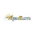 Agensloto