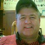 Jorge Quiros