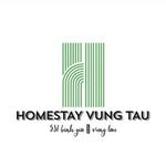 Homestay Vũng Tàu