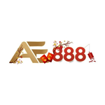 AE 888