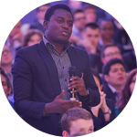 Ahmed Ogunlaja
