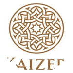 The Kaizer