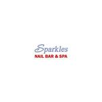 Sparkles Nail Bar & Spa