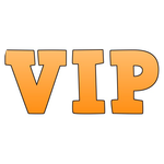Nha Cai Uy Tin VIP