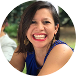 Raquel Chanto