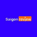 Saigon Review