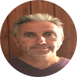 Dr. Philippe Salphati