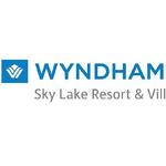 Wyndham Sky Lake