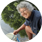 Dr. Lisa Doner