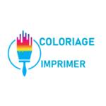 Coloriage Imprimer