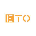 Công ty Cổ phần ETO