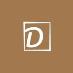 DuHa Academy