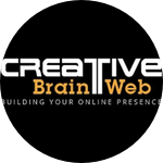 Brain Web