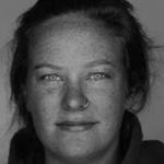 Kate Sutter