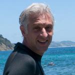 Ken Southerland