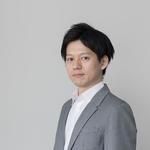 Ryosuke Shibato