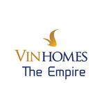 Vinhomes The Empire