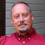 Richard A. Sprott, PhD