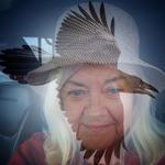 Cheryl Cathcart