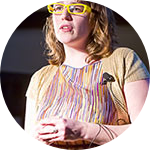 Sarah Schaack