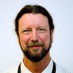 Dr. Thomas J. Montagno
