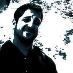 Adrian Tawfik