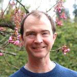 John A. Morris, PhD