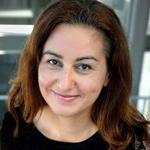 Susan Nasif