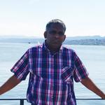 Dr Saralees Nadarajah