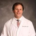 Harry Oken, MD